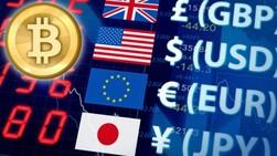 McAfee: Кіберзлочинці віддають перевагу віртуальним валютам
