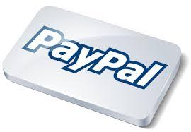 PayPal почне працювати в Україні