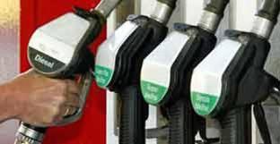 Дизель чи бензин? Українці все частіше купують дизельні автомобілі