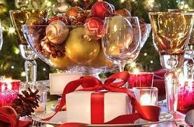 Що приготувати на Новий рік?