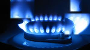 Що отримає Росія від нової ціни на газ для України