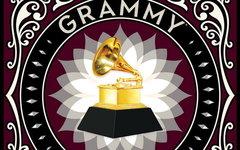 Black Sabbath, Jay Z і Тейлор Свіфт номіновані на «Греммі»