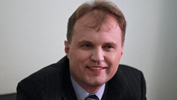 Придністров'я йде до Росії, Молдавію перетворюють на Румунію