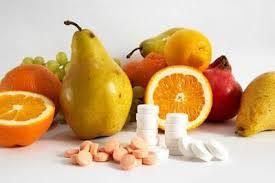 Прийом мультивітамінів не допоможе запобігти розвитку раку, інфаркту або інсульту