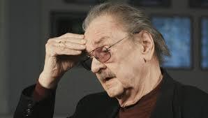 Стала відома остання воля актора Юрія Яковлєва