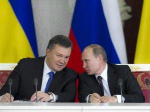 Технічний аспект угоди Путін — Янукович: чому «кинути» Росію не вийде
