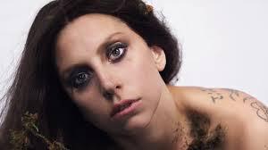 Колишній продюсер Lady GaGa передрікає закінчення її кар'єри