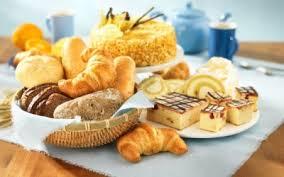 Як їсти і не товстіти — дослідження вчених Техаського університету