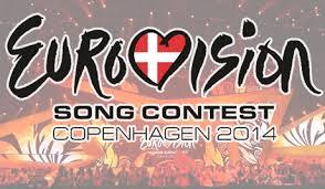 Від участі в «Євробаченні-2014» відмовилися вже 12 країн