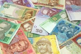 Приватбанк зупинив обмін доларів. Купити долари відтепер як в Приватбанку так і Приват24 неможливо