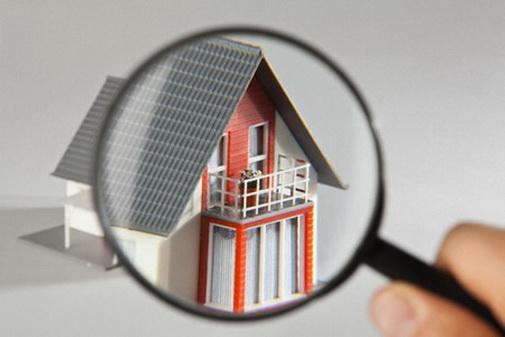 З 1 лютого в Україні діють нові правила оцінки нерухомості