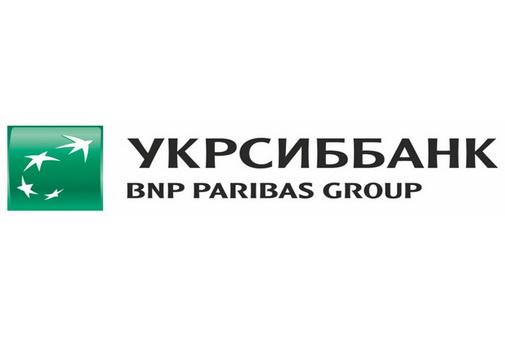 Укрсиббанк просить у Януковича захисту від регіоналів