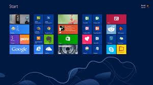 Windows 8 стане дешевше на 70 %