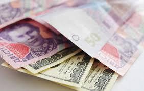 Кубів придумав, як зупинити курс долара