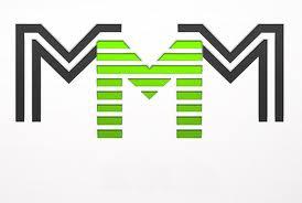 Число учасників МММ 2014 зростає з кожним днем