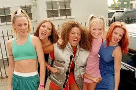Spice Girls вирішили повернутися на сцену без Вікторії Бекхем