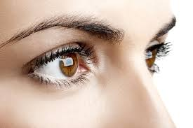 Катаракта очей — способи її лікування