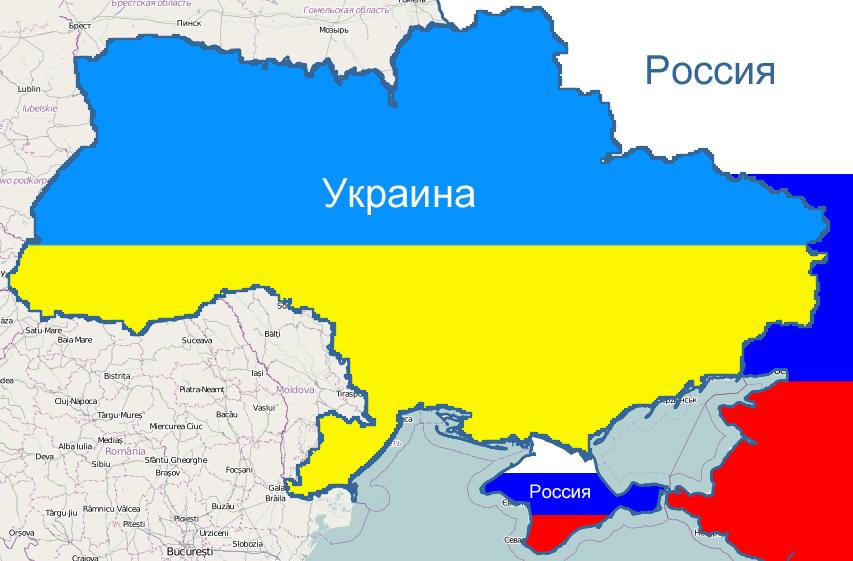 У Криму відмовилися створити територіальну автономію для татар