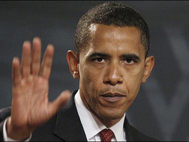 Guardian: Обама полетів в ОАЕ руйнувати російську економіку