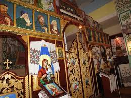 22 березня – свято Сорок Севастійських мучеників: значення свята та прикмети