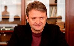 Ткачов пообіцяв Криму допомогу на випадок енергетичної блокади