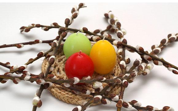 Вербна неділя 13 квітня 2014. Прикмети, традиції і звичаї: що можна їсти, чого не можна робити, куди піти