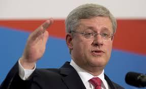 Канада відправить 500 спостерігачів на президентські вибори на Україні