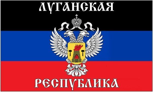 Чи станеться лихо в Україні на травневі свята?