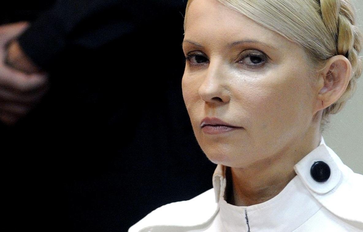 Петиція про призначення Тимошенко послом в Гондурас набрала необхідні голоси
