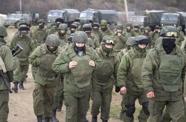 Експерти назвали піком загострення ситуації в Україні