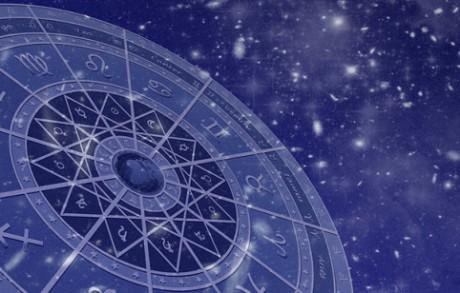 http://www.rivnist.in.ua/wp-content/uploads/2014/05/astrologiia.jpg