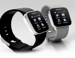 Чому не можна дарити годинник: погана прикмета, чи поганий подарунок?