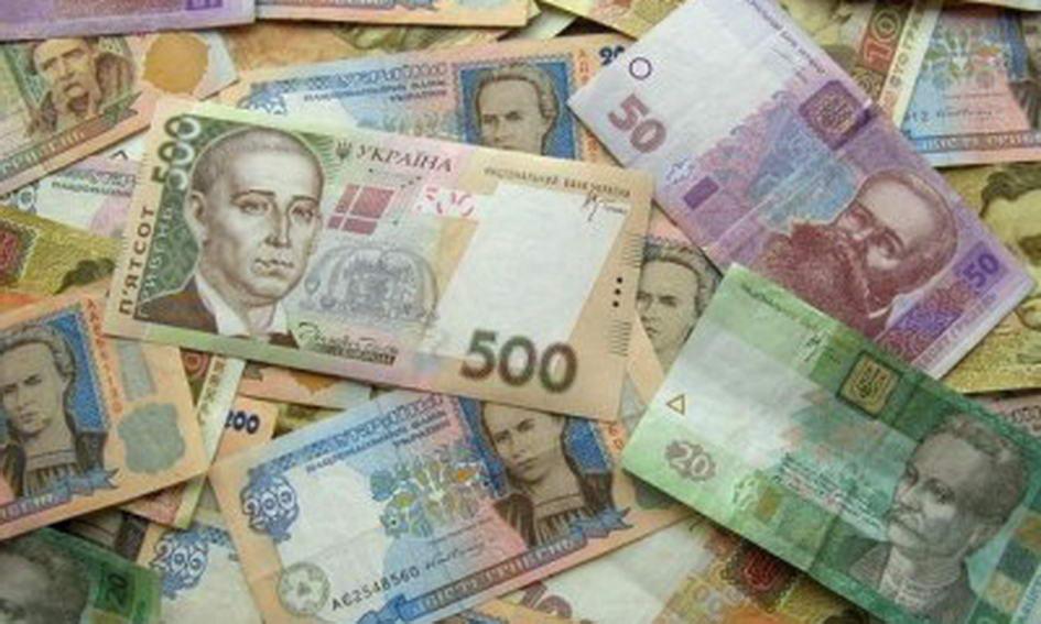 З яких банків українці забирають гроші