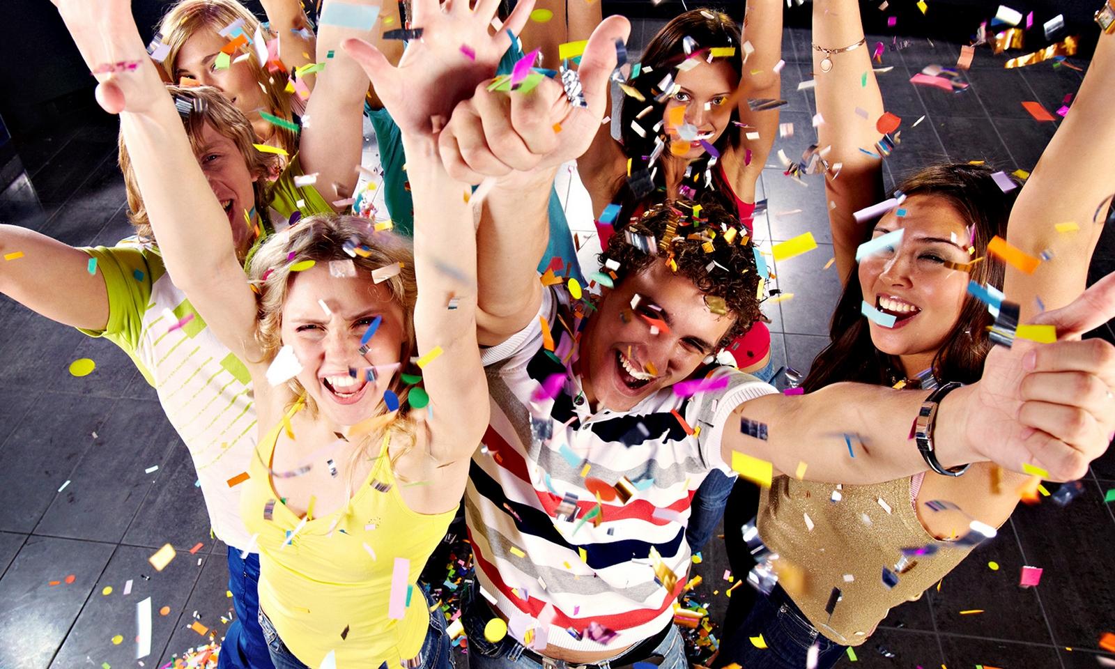У скільки обійдеться випускний вечір для українського школяра
