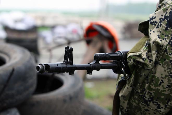 Жителі Донбасу: «Ми в підвали вже не ховаємося — від долі не втечеш»