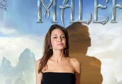 «Малефісента» виявився найприбутковішим фільмом Анджеліни Джолі