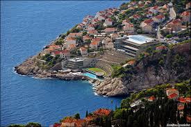Хорватія дозволила українцям купувати нерухомість без будь-яких обмежень