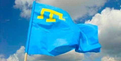 У Криму спробували створити альтернативу Меджлісу