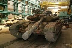 Порошенко наказав українській оборонці довго жити