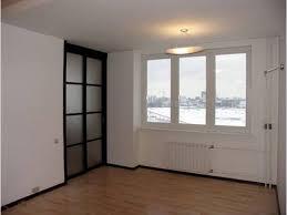 Як вибрати підрядника для ремонту квартири