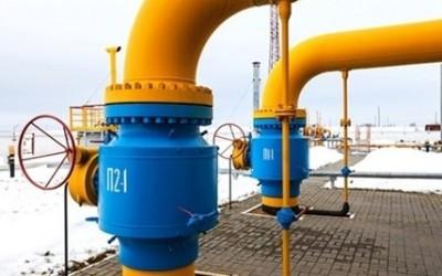 П'ятий раунд газових переговорів закінчився безрезультатно