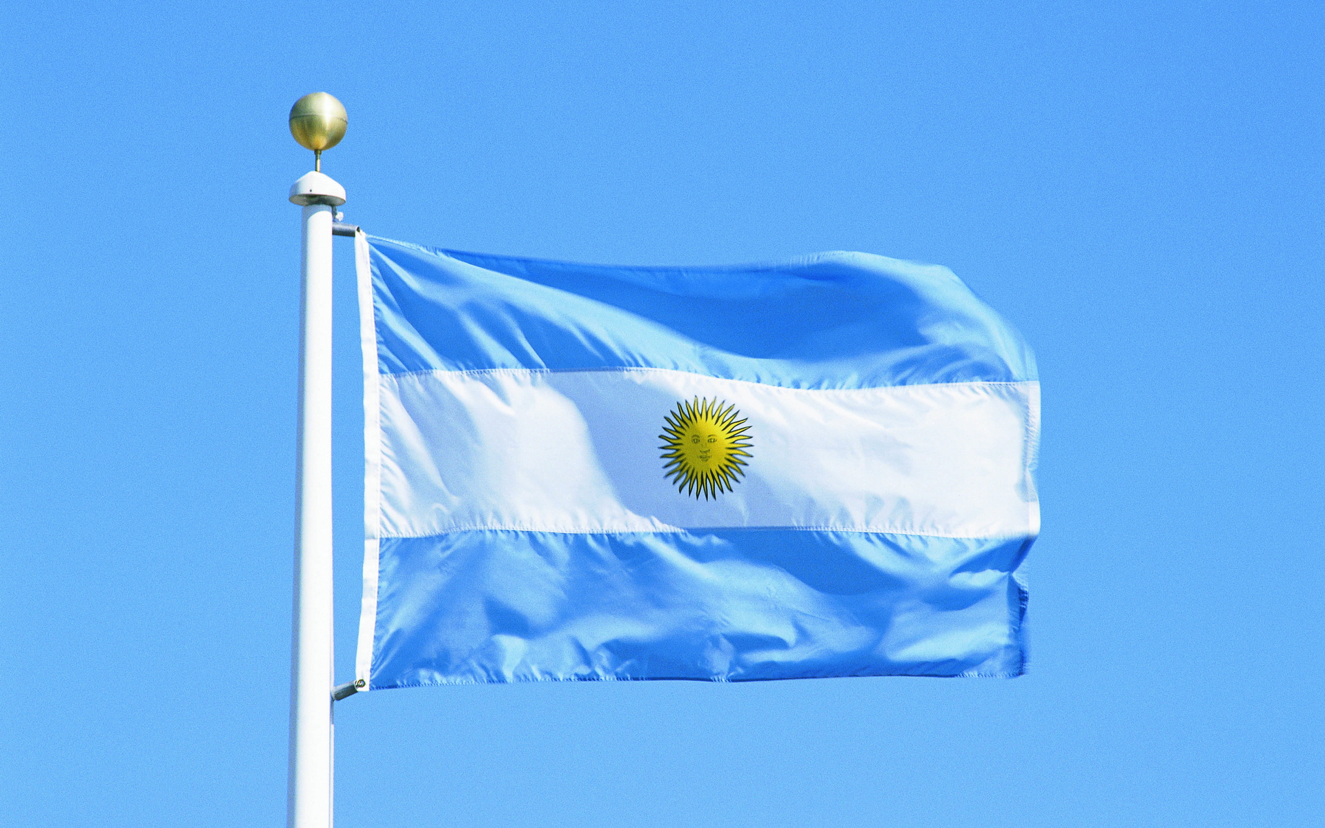 Аргентина оголосила про дефолт