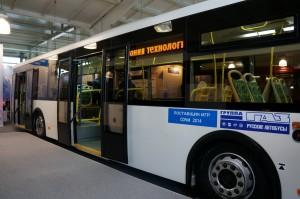У Києві відмовилися від транспорту з кондиціонерами