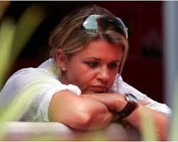 Дружина Шумахера розповіла про стан автогонщика після виходу з коми