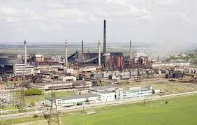 Донбас: економіка впевнено крокує до прірви