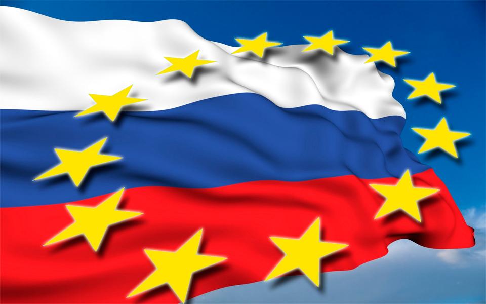 В ЄС скоротили фінансування проектів Криму і РФ