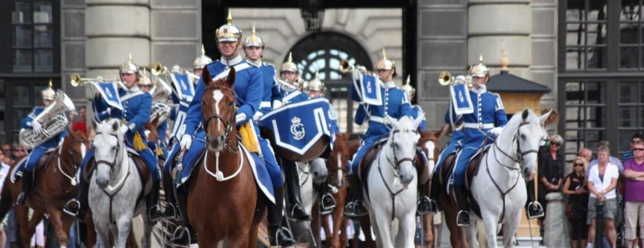 Військові Нідерландів попросили відправити їх в зону АТО