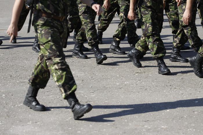 Рада підготувала українцям нову хвилю мобілізації