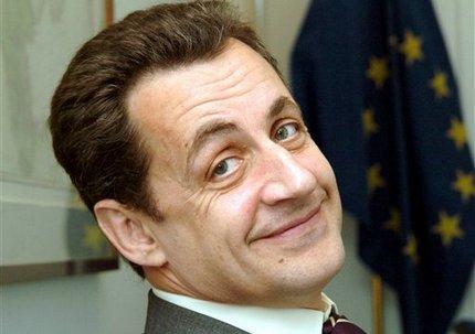 Саркозі загрожує 10 років в'язниці за корупцію