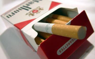 Эксперт назвал ущерб для Украины от бездействия Кабмина на табачном рынке - Цензор.НЕТ 3352